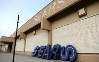 Sears to ask bankruptcy judge to liquidate