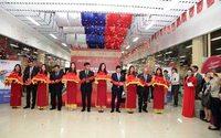 В Москве проходит выставка-продажа товаров из Вьетнама «Сайгон Экспо»