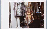 Gucci publica pela Assouline 'Blind For Love', obra em edição limitada