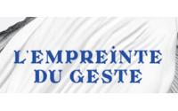 L'Empreinte du Geste : exposition et pop-up store pour les métiers d'art au Musée des Arts Décoratifs