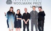 Woolmark dévoile les gagnants de son prix international pour les îles britanniques
