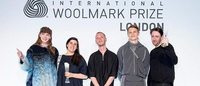 Woolmark Prize announces British Isles winners