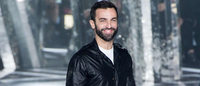 Nicolas Ghesquière declares he wants to launch his own brand