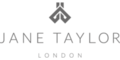 JANE TAYLOR LONDON