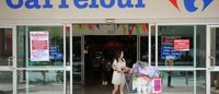 Carrefour relancerait l'enseigne ED