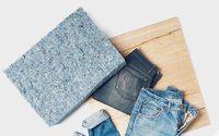 J. Crew выкупит старые джинсы