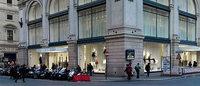 Inditex: Zara, la seule enseigne avec une rentabilité en baisse