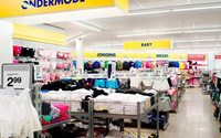 The Netherlands' Zeeman names new Chairman of the Supervisory Board