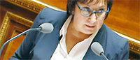 Martine Pinville (Bercy) : « TPE et PME peinent à penser leurs stratégies numériques »