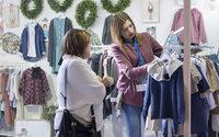 Las ventas del comercio minorista caen un 0,1% en mayo