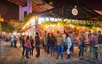 Mercado biológico em Lisboa aposta na sustentabilidade e comércio justo