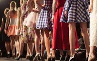 В 2017 году наблюдалась нулевая динамика российского fashion-рынка