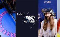 LVMH вручит премию за инновации
