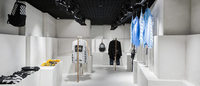 Virgil Abloh to open pop-up at Boon The Shop in South Korea