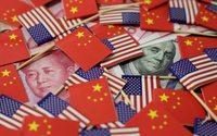Les droits de douane imposés par Trump ont coûté 35 milliards de dollars à la Chine