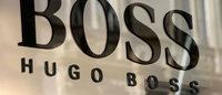 """В ТЦ """"Кунцево Плаза"""" откроется новый магазин Hugo Boss"""
