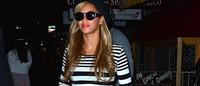 Beyoncé e Topshop unem-se para lançar marca com vertente atlética