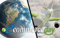 Se confirma el inicio de la edición 2018 del eCommerce Day Tour