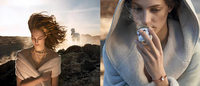 Hermès 发布第四季度财报,下调全年销售增长目标