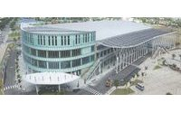 Taiwanese firms to partake at SaigonTex 2016