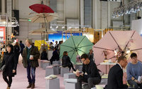 Nordstil setzt Schwerpunkt auf skandinavisches Design