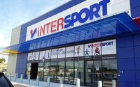 Intersport International a enregistré une croissance de 3,3 % en 2017