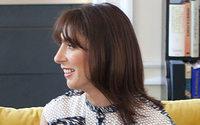 Samantha Cameron applies for personal care trademark