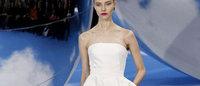 L'arte secondo Dior dal Surrealismo alla Pop Art