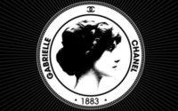 Chanel kündigt neues Parfum für Herbst 2017 an