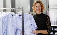 Olymp besetzt Produktmanagement für Signature-Linie neu