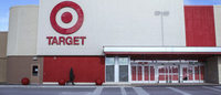 Target website down on Cyber Monday due to heavy traffic