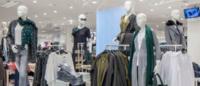 C&A développe un nouveau parcours shopping pour mettre en valeur son offre féminine