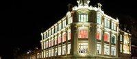 Galeries de Valence: la révolution mode de la Drôme et de l'Ardèche