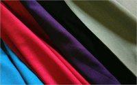 Etats-Unis : des chercheurs créent un nouveau textile résistant à la chaleur