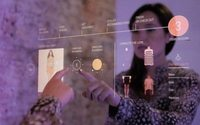 Mastercard to bring smart mirrors to UK changing rooms