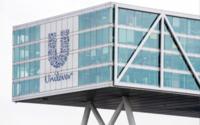 Unilever, Henkel e fondi di private equity guardano ai brand di Coty
