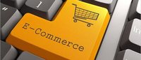 E-commerce : Washington élargit la détaxe sur les achats à l'étranger