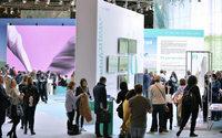 La asistencia se mantiene estable en la edición de Première Vision Paris de febrero