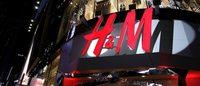 H&M sigue los pasos de Inditex al recoger y reciclar ropa y donar los ingresos a organizaciones benéficas