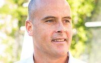 Le groupe Eram nomme Hubert Aubry directeur de la stratégie et du développement