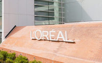 L'Oreal drops trans model over controversial comments