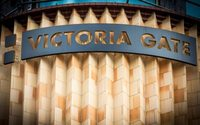 Victoria Gate opens its doors after £165m revamp