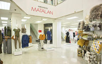 Matalan rolls out RFID to boost omnichannel