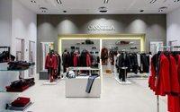 Cannella: sei nuovi store in Italia entro il 2019, il primo a Mestre