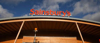 Sainsbury's to cut 800 jobs in stores restructuring
