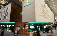 Baselworld kooperiert mit Luxury Venture Group