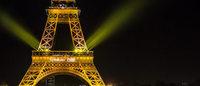Paris : la Fédération de la couture planche sur un plan stratégique