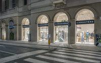 Caractère torna a Milano con il suo primo flagship in Piazza della Scala