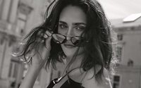 "Giorgio Armani Eyewear presenta ""Stop and See"""