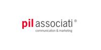 AZIENDA DI MARKETING, COMUNICAZIONE E PUBBLICHE RELAZIONI